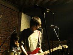 В Душанбе прошёл рок-концерт