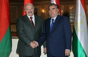 S_Lukashenko
