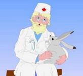 Доктор детский