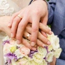 В Таджикистане растёт количество браков с гражданами Кыргызстана