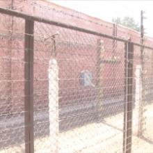 Источники: в тюрьмах Душанбе предотвращены массовые беспорядки