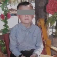 «После школьной драки он стал замкнутым». В Душанбе подросток сбросился с 11 этажа