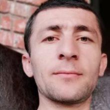 Таджикский мигрант: «Я попросил стражей порядка предъявить удостоверение, за что меня избили»