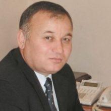 Возместил ущерб, но… В Душанбе начался судебный процесс по делу экс-главы «Таджпромбанка»