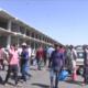 Чем больше, тем беднее: справится ли таджикская экономика с демографическим «бумом»