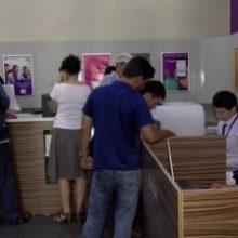 Успеют ли жители Таджикистана сменить ID паспорта к середине августа?