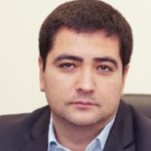 Генпрокуратура РФ: Парвиз Тухтасунов назначен главой Роскадастра с нарушением закона