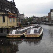 Жителя Нидерландов осудили за интернет-интим с малолеткой из Таджикистана