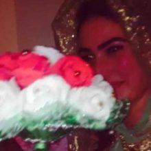 Житель Хатлона обвиняется в доведении до самоубийства 18-летней невестки