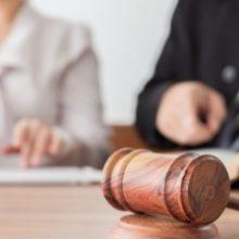 В скандальный закон будут внесены поправки. Лишенные лицензии адвокаты вернутся?