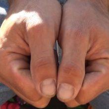 Минюст Таджикистана предлагает ужесточить наказание за пытки
