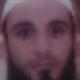 «Влиятельный человек» в ИГ. Как таджикистанец стал главой исламской группировки в Афганистане?
