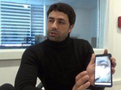 В Таджикистане судят милиционеров, пытавших задержанного током