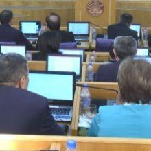 VIP-каникулы: где и как отдыхали депутаты таджикского парламента
