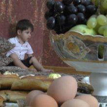 Таджикистан в преддверии Иди Курбон: высокие цены на рынках и угроза штрафа за щедрый дастархан