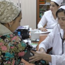 «Все врачи разные, как пальцы на руках»