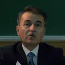 Агентство госслужбы РТ: нет необходимости обнародовать сведения о доходах чиновников