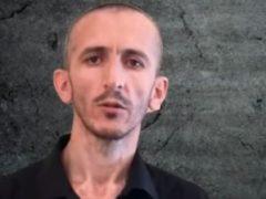 Дело о бунте в вахдатской колонии расследовано. Среди фигурантов — брат Хусейна Абдусамадова