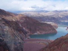 Второй агрегат Рогунской ГЭС запущен. Энерголимит канет в Лету?