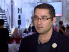 Дж. Ёров: «Бузургмехр отказался подписать прошение о помиловании на имя президента»