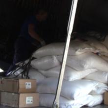 Почему международная помощь не избавляет Таджикистан от бедности?