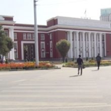 Таджикистан дал послабления инвесторам в сфере недропользования