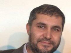 Правозащитники просят Минск не выдавать Таджикистану Фархода Одинаева
