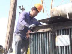 Лимит или ремонтные работы? Жители регионов Таджикистана жалуются на отключения «света»