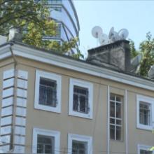 «Душанбе поедает сам себя». В столице Таджикистана сносят исторические дома