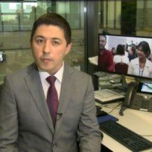Чем привлекательны телезрителям скудные программы на таджикском ТВ?