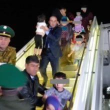 Жизнь без ИГИЛ. Удастся ли адаптировать возвращенных детей из Сирии и Ирака?