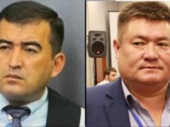 Пресс-службы Узбекистана обвинили в неспособности «оперативно» реагировать на события в условиях «информационной войны»