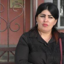 Недовольные аттестацией таджикские таможенники обратились в суд
