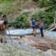 ВБ об основных проблемах, тормозящих развитие туризма в Таджикистане