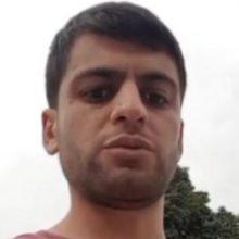 Мустафо Хаётов, депортированный из Польши, обратился к соратникам из Душанбе