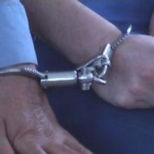 Житель Хатлона отправлен за решетку за доведение невестки до самоубийства
