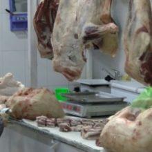 «Освободили от НДС и пошлин ввоз скота, но дешевого мяса так и нет на рынке»