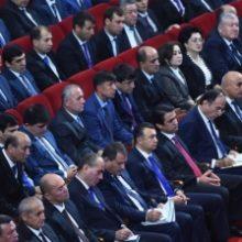 Душанбе выставил условия иностранным инвесторам после критики вокруг «Якчилва»