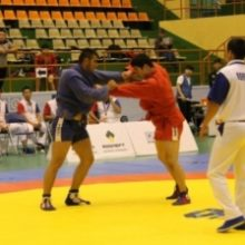 Посольство Южной Кореи отказало таджикским спортсменам в визе