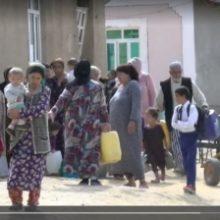 Нерешаемый конфликт: сельчане хотят воду, бизнесмен — деньги