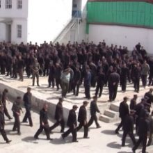 Радость и отчаяние: Таджикистан в ожидании «золотой» амнистии