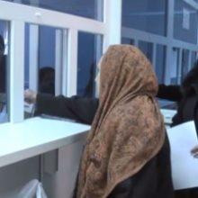 До 70% семей в Таджикистане живут за счет переводов трудовых мигрантов