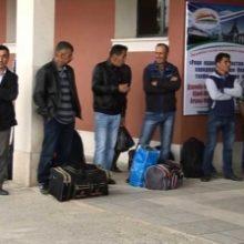 Трудовая миграция: спасение или водоворот?
