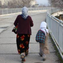 Почему Таджикистан не смог избавить от бедности 1 млн человек?