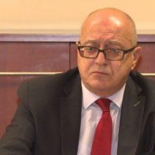 Посол Турции: цель операции в Сирии — не захват земель, а борьба с террористами