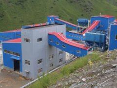 Душанбе освободил от НДС и таможенных пошлин еще одну китайскую компанию