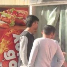 Власти Таджикистана обеспокоены неправильным питанием жителей страны