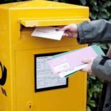 Письма не доходят до адресатов: люди не доволны, «Почтаи точик» молчит. ВИДЕО