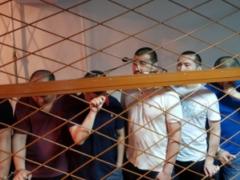 В Казахстане осуждённых за «пропаганду терроризма» и «возбуждение розни» отправили в колонии