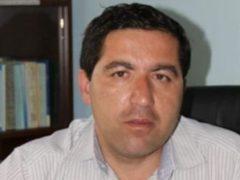 Адвокату Бузургмехру Ёрову сократили по амнистии срок заключения